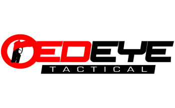 Redeye Tactical
