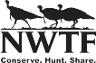 NWTF_National_Wildlife_Turkey_Federation